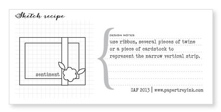 SAF2013-Sketch-4