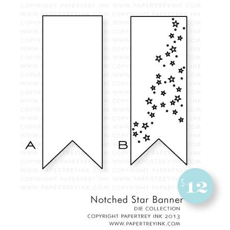 Notched-Star-Banner-dies