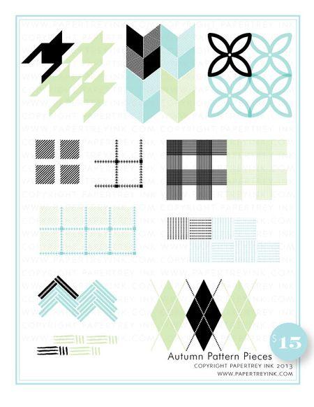 Autumn-Pattern-Pieces-webview