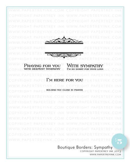 Boutique-Borders-Sympathy-webview