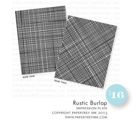 Rustic-Burlap-ip