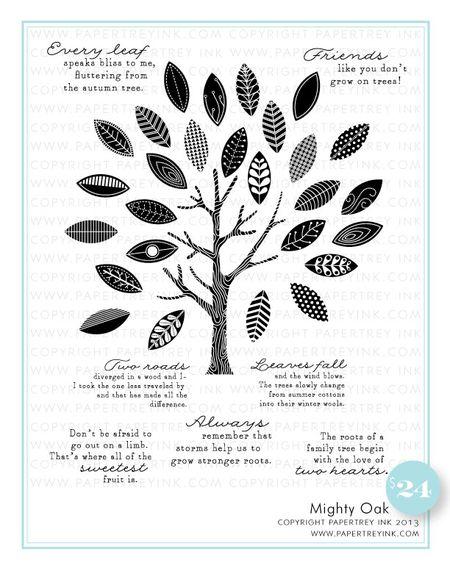 Mighty-Oak-webview