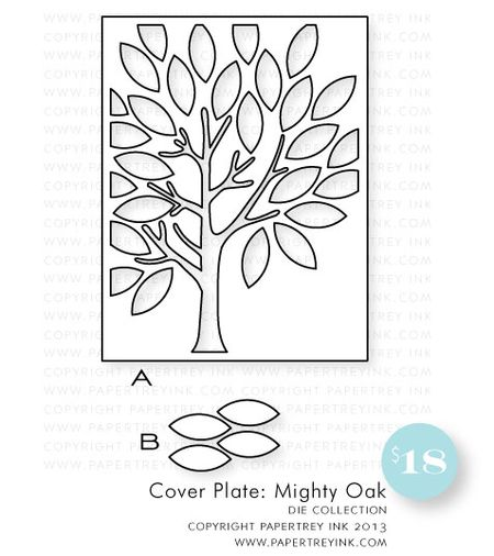 Cover-Plate-Mighty-Oak-dies