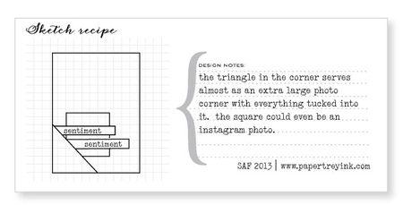 SAF2013-Sketch-8