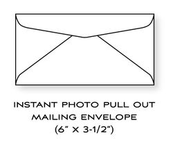 Instant-Photo-Pull-Out-Envelopes
