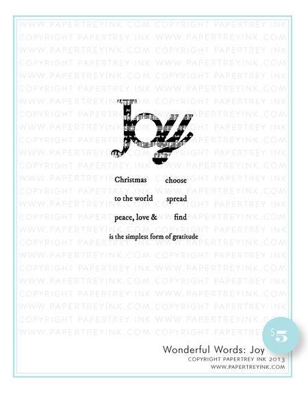 Wonderful-Words-Joy-webview