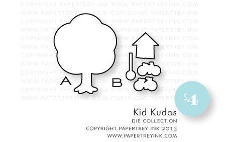 Kid-Kudos-dies