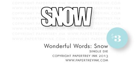 Wonderful-Words-Snow-die