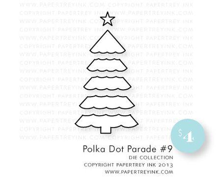 Polka-Dot-Parade-9-die