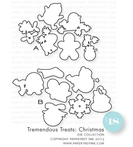 Tremendous-Treats-Christmas-dies
