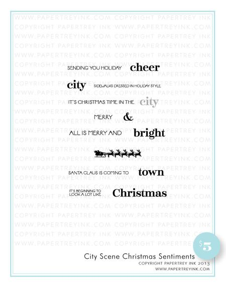 City-Scene-Christmas-Sentiments-webview