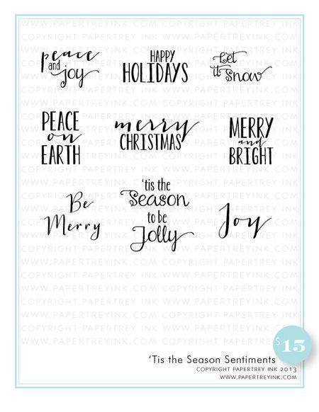 'Tis-the-Season-Sentiments-Webview