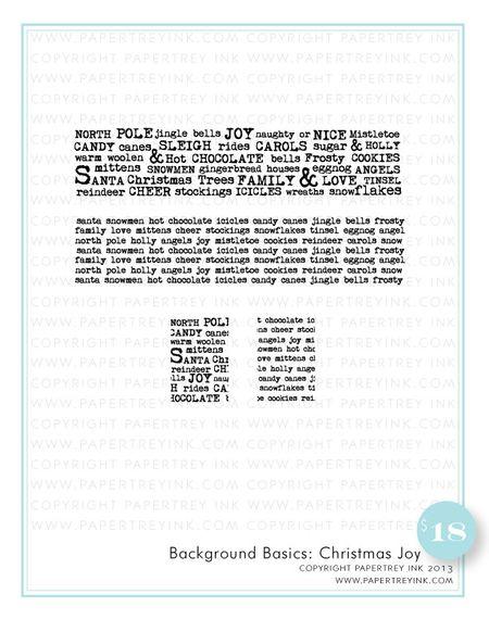 Background-Basics-Christmas-Joy-webview