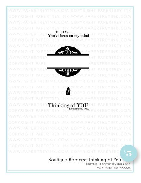 Boutique-Borders-Thinking-of-You-webview