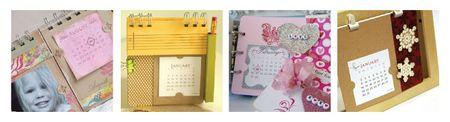 Calendar-basics
