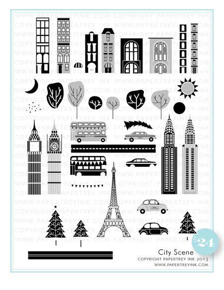 City-Scene-webview