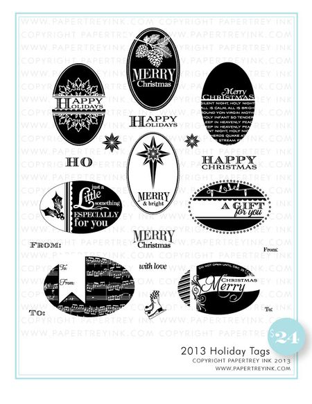 2013-Holiday-Tags-Webview