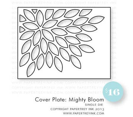 Cover-Plate-Mighty-Bloom-die