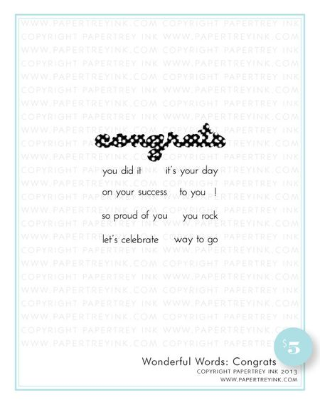 Wonderful-Words-Congrats-webview
