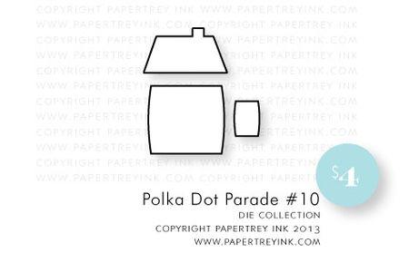 Polka-Dot-Parade-10-dies