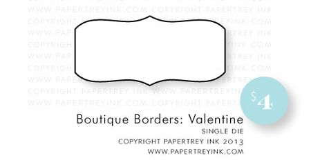 Boutique-Borders-Valentine-die