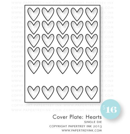 Cover-Plate-Hearts-die