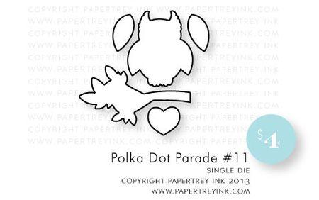 Polka-Dot-Parade-11-die
