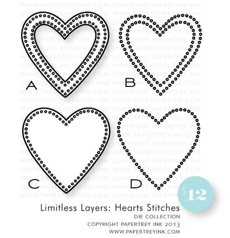 Limitless-Layers-Hearts-Stitches-dies