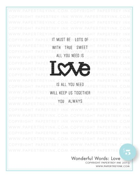 Wonderful-Words-Love-webview