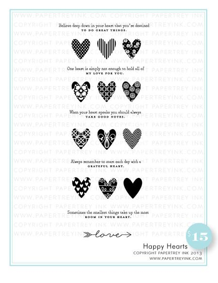Happy-Hearts-webview