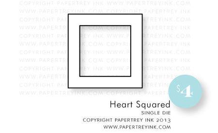Heart-Squared-die