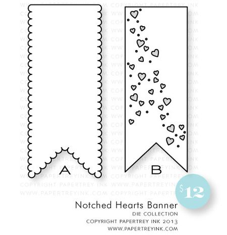 Notched-Heart-Banner-dies
