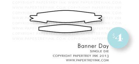 Banner-Day-die