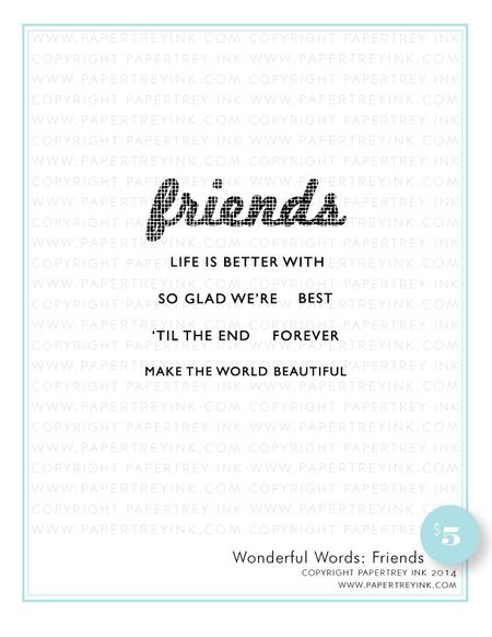 Wonderful-Words-Friends-webview