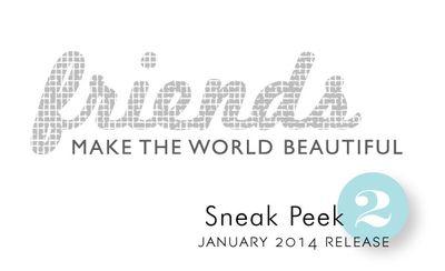 Sneak-peek-2