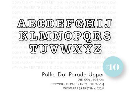 Polka-Dot-Parade-Upper-dies