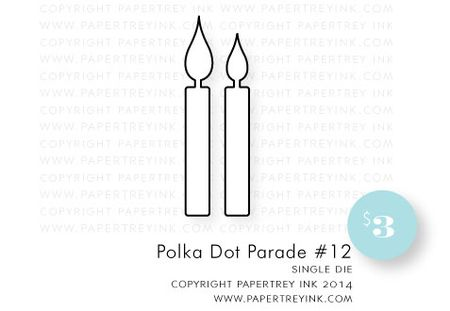 Polka-Dot-Parade-12-die