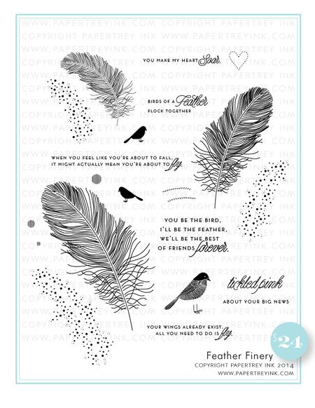 Feather-Finery-webview