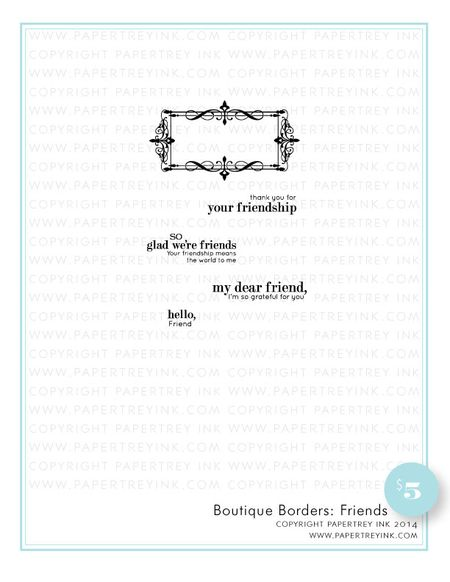 Boutique-Borders-Friends-Webview
