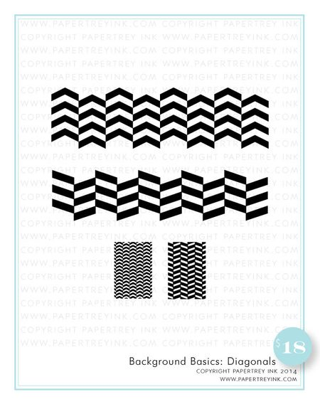 BB-Diagonals-webview