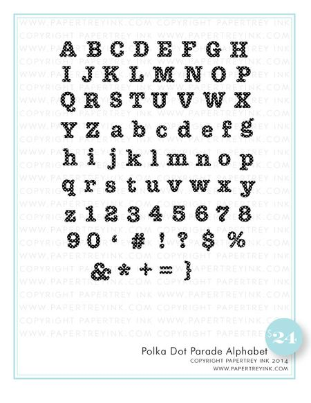 Polka-Dot-Alphabet-webview