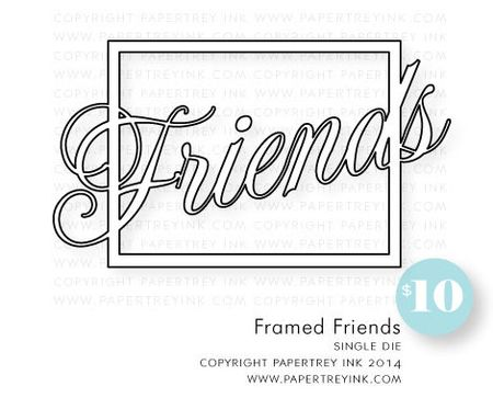 Framed-Friends-die