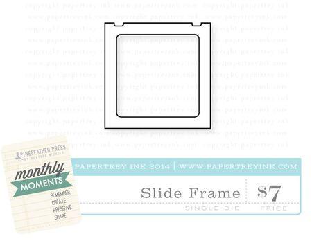 MM-Slide-Frame-die