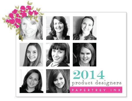 2014-Designers