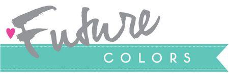 Future-Colors