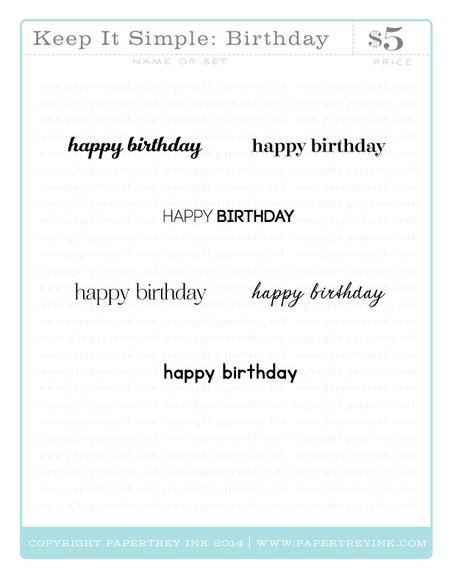 Keep-It-Simple-Birthday-webview