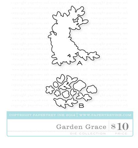 Garden-Grace-dies