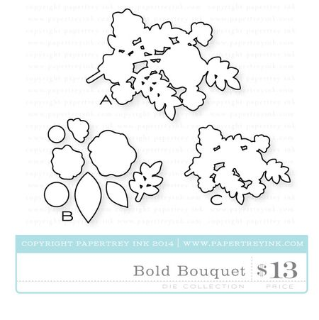 Bold-Bouquet-dies