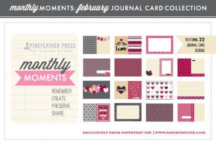 MM-Feb-Journal-Card-Pad