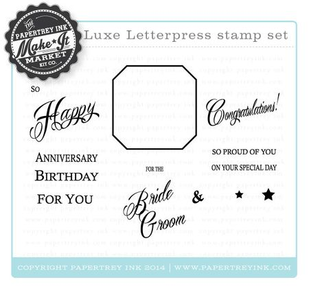 Luxe-Letterpress-stamps